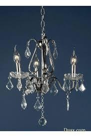 Glass Droplet Chandelier 245 Best Lighting Ideas Images On Pinterest Lighting Ideas