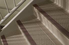 armstrong stair treads rubber tiles risers