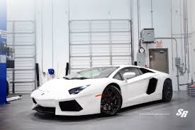 diamond lamborghini the pure aventador