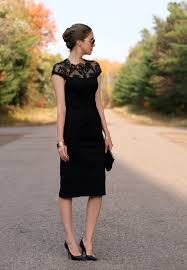 black dresses for a wedding guest wedding guest ideas