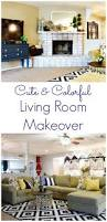 282 best living rooms images on pinterest living room ideas