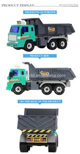 toy car for big kids dump cheap plastic toy trucks view cheap