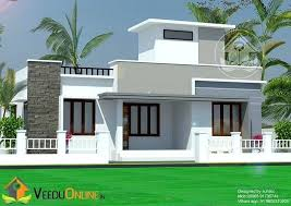 home design lover facebook home plans design small and beautiful story tips tricks idées pour