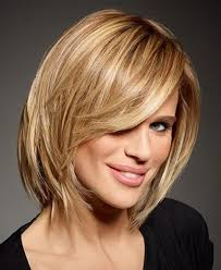 pictures ofhaircuts that make your hair look thicker the most common mistakes that make your hair look thin lifestuffs