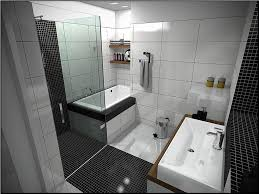 Bathroom Ideas Tiles by Small Shower Tile Ideas Zamp Co