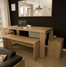 Small Glass Dining Room Tables Furniture Oak Furniture Land Dining Table Uk Long Kitchen Tables