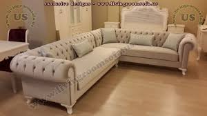 Chesterfield Corner Sofas Velvet Chesterfield Sofas Corner Design Exclusive Design Ideas