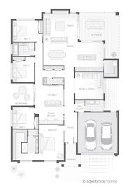 Lounge Floor Plan 51 Best F L O O R P L A N Images On Pinterest Architecture