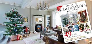 home interiors ireland home living room ideas