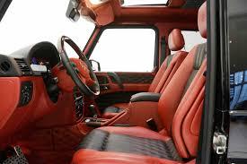 mercedes benz g class interior 2015 mercedes benz the style raconteur
