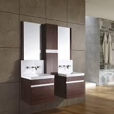 Small Floating Bathroom Vanity - bathroom design magnificent floating bathroom sink bathroom
