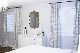 Windsor Smith Kitchen Bathroom Roman Shade In Windsor Smith Pelagos Haze