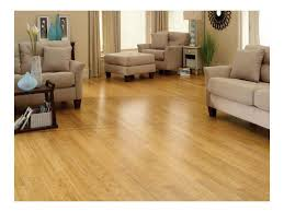 Ideas For Bamboo Floor L Design Article Is Bamboo Flooring Soft Or Design Tips