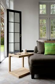 sofa designer marken 188 besten sofa vergnü bilder auf ikarus