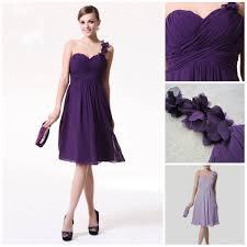 purple bridesmaid dresses fashjourney wedding - Purple Bridesmaid Dresses 50