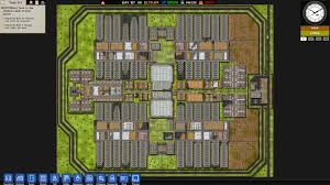 save 75 on prison architect on steam
