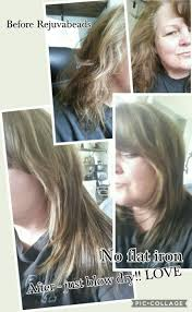 Wen Hair Loss Pictures 54 Best Monat Before And Afters Images On Pinterest Hair Care