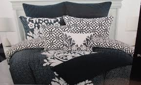 Kohls Bedding Duvet Covers Bedroom Will Brighten Up And Adds The Perfect Touch Your Bedroom