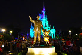 top 10 little known facts about walt disney world u2013 disneydining