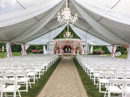 tent draping tents all occasions party rentals