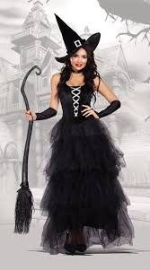 witch costume witch costume witch costume witch costume witch