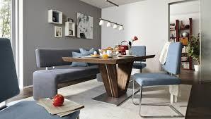 esszimmer moebel esszimmermöbel modern mit bank mxpweb
