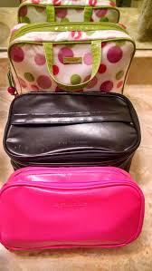make me a pretty mess my thanksgiving 2014 travel bag s
