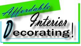 Interior Decorators Austin TX Interior Decorating Austin Texas - Home decoration services