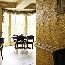 Italian Renaissance Interior Design High Quality Wallpapers And Fabrics Lincrusta Italian