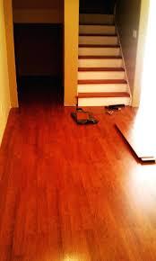 Engineered Flooring Vs Laminate Wooden Floor Vs Laminate U2013 Laferida Com