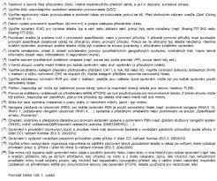 eur lex 02012r0965 20140217 en eur lex