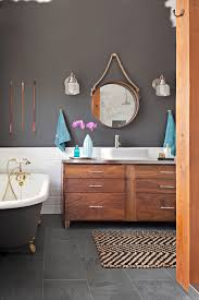 what paint is best for bathroom cabinets 12 popular bathroom paint colors our editors swear by