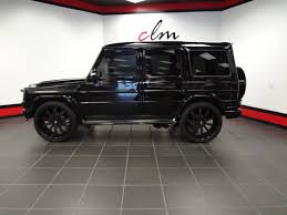 kris jenner mercedes suv how many g wagon s does the family