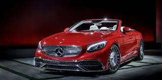 mercedes maybach mercedes maybach news pictures u0026 videos