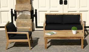 sofas wonderful wooden outdoor furniture quality teak garden