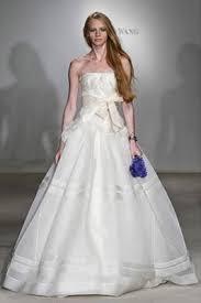 vera wang wedding dresses 2010 the wedding inspirations vera wang wedding dresses 2010