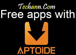 free paid android how to get paid apps for free on android techann