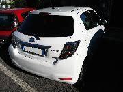 porta portese auto usate straniere annunci auto usate straniere in vendita roma portaportese it