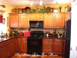 kitchen cabinets kingston ontario u2013 marryhouse