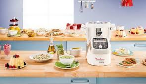 appareil cuisine tout en un appareil ménager cuisine idées d images à la maison