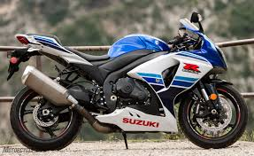 gallery of suzuki gsx r 1000
