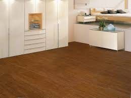 Cork Flooring Installation Articles About Cork Flooring Installation Durability Finishes Cost