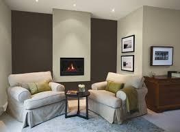 wandfarbe für wohnzimmer 85 moderne wandfarben ideen fürs wohnzimmer 2016