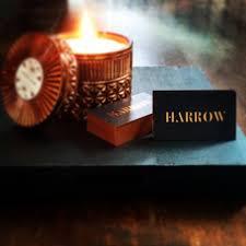 harrow hair company 10 photos hair salons 10011 116 street