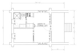 floor plan tiny house 10 20 tiny house floor plans alovejourney me