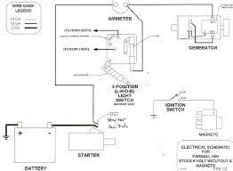 h wiring diagram h wiring diagrams