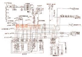 mitsubishi pajero electrical wiring diagram 28 images pajero
