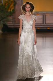 pettibone wedding dresses couture gowns