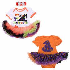 popular original halloween costumes babies buy cheap original