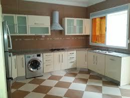 les cuisine cuisine moderne beige tlemcen cuisine